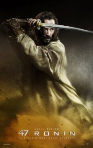 DOWNLOAD 47 Ronin, DOWNLOAD 47 Ronin FREE, DOWNLOAD 47 Ronin FULL MOVIE, DOWNLOAD 47 Ronin FULL MOVIE FREE, DOWNLOAD 47 Ronin ONLINE, WATCH 47 Ronin, WATCH 47 Ronin FOR MAC FREE, WATCH 47 Ronin FREE, WATCH 47 Ronin ONLINE FREE, WATCH 47 Ronin ONLINE MEGASHARE, WATCH 47 Ronin PUTLOCKER, WATCH 47 Ronin STREAMING, WATCH 47 Ronin STREAMING ONLINE, 47 Ronin FULL MOVIE, WATCH 47 Ronin FULL MOVIE, WATCH 47 Ronin FULL MOVIE ONLINE